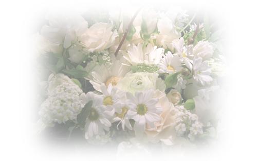花束プレゼント フラワーギフト アレンジメント